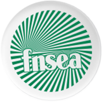 Fédération nationale des syndicats d'exploitants agricoles (FNSEA)