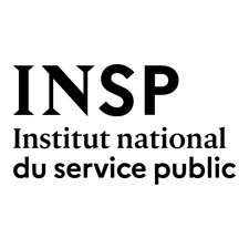 Logo de l'Ecole Nationale de l'Administration, ENA, partenaire de Dauphine Executive Education en formation continue, Université Paris Dauphine-PSL